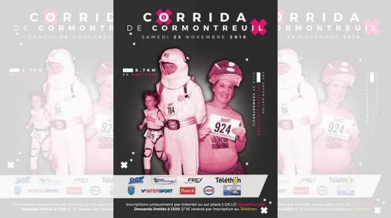 Csm corrida cormontreuil nov19 567e1a09dc