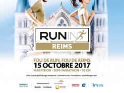 Runinreims2017