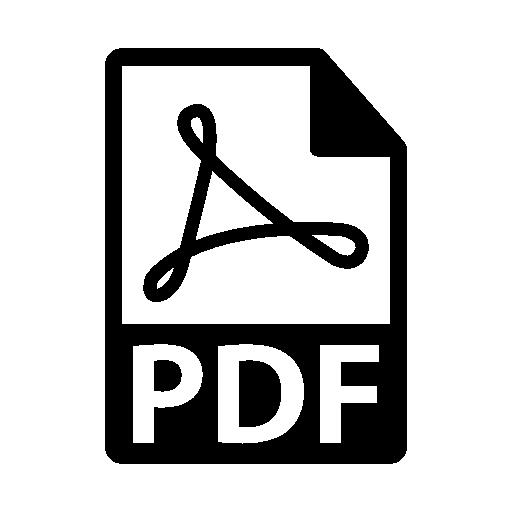 Cavam fiche de renseignements licence 2018 2019